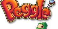 The Peggle Institute