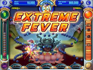 File:Extreme Fever Peggle.jpg