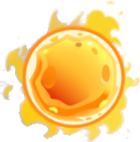 File:Fire Ball.png