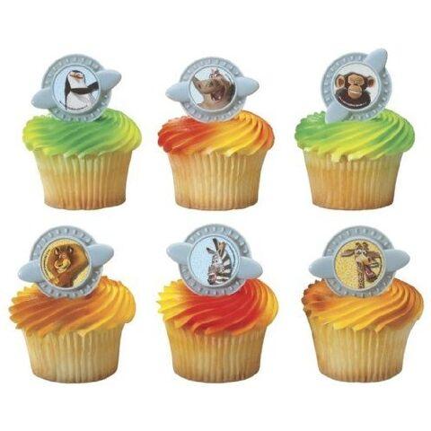 File:Cupcakerings2.jpg
