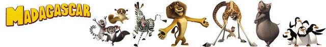 File:Madagascar-banner-6.jpg