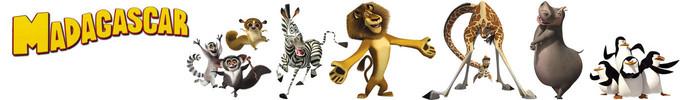 Madagascar-banner-6