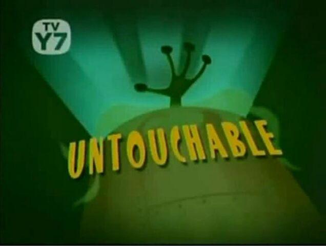 File:Untouchable.jpg