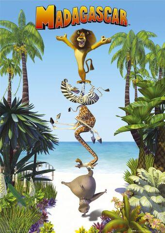 File:Madagascar totem L.jpg