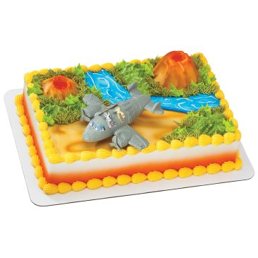 File:Cake Topper.jpg