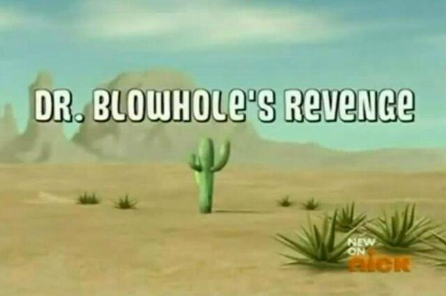 File:Dr-Bloweholes-Revenge-title.JPG