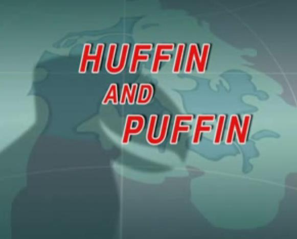 File:HuffinandPuffin-Title.jpg