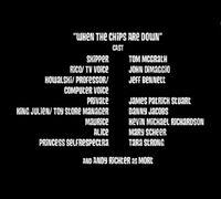 WhenTheChipsAreDown-cast