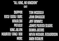 All-king-no-kingdom-cast