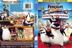 DVD-Premiere-Cover-Art1