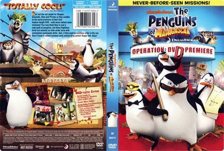 File:DVD-Premiere-Cover-Art1.jpeg