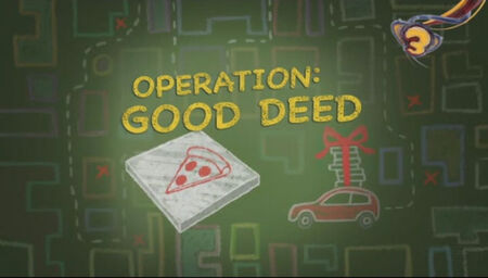 OperationGoodDeed-Title