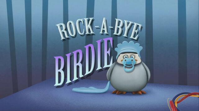 File:Rock-A-Bye Birdie-title.jpg