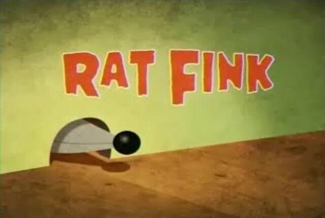 File:RatFink-Title.jpg