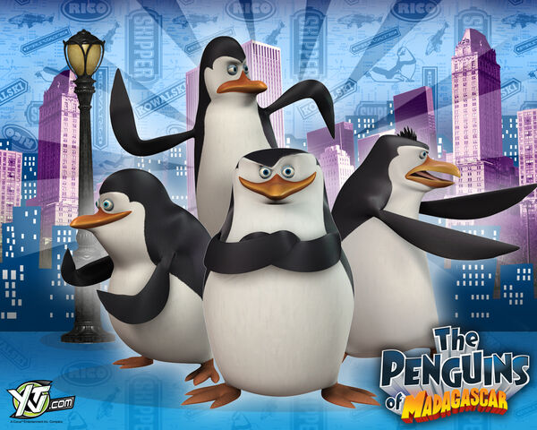 File:Penguins4.jpg