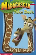 File:Madagascar jokebook.jpg