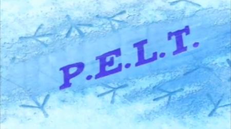P.E.L.T. Title