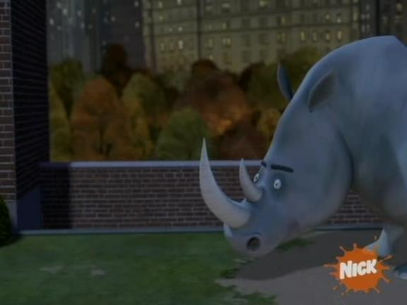 File:Rhino-001.JPG