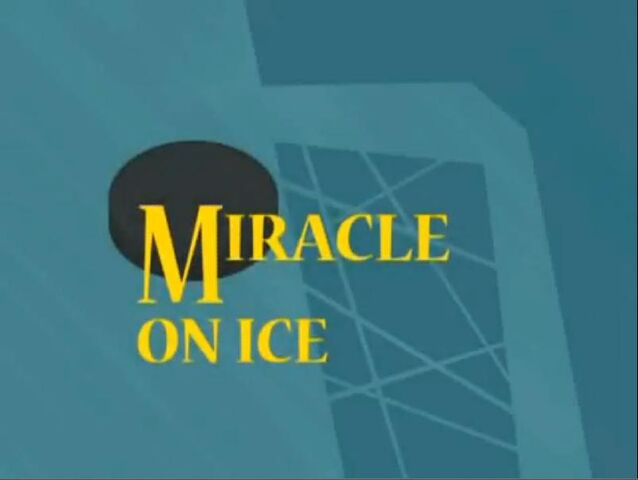 File:Miracle on Ice.jpg
