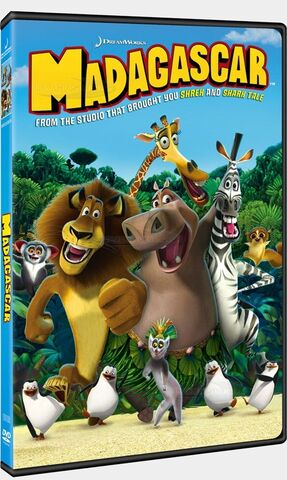 File:M1-DVD-Cover-3rd-artpic.jpg