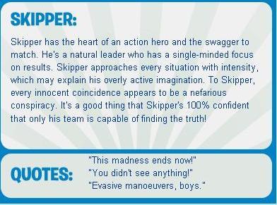 File:Skipper-nick-AU-01.jpg