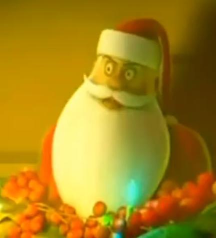 File:Santa2.jpg