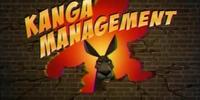 Kanga Management/Transcript