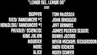 Lemur-See-cast