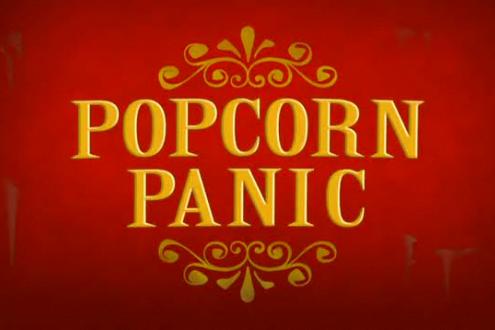 File:Popcorn Panic.png