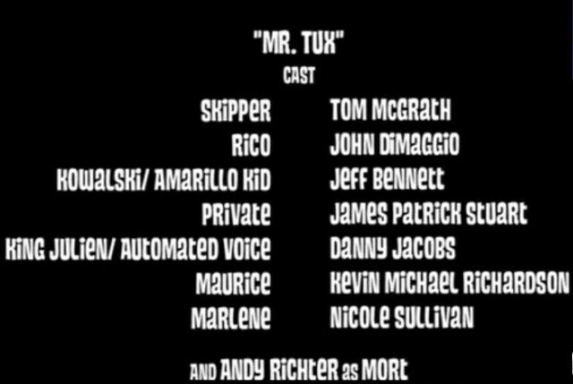 File:Mr tux cast.jpg