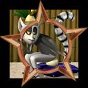 File:Badge-547-2.png