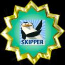 File:Badge-539-7.png