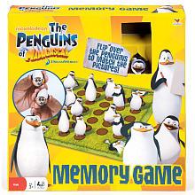 File:Game-memorymatch.jpg