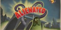 Alienated/Transcript