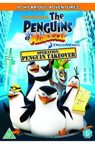 File:Operation Penguin Takeover.jpg