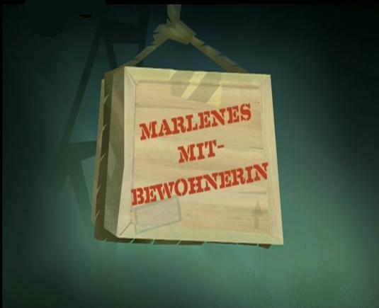 File:11b Roomies-German.jpg