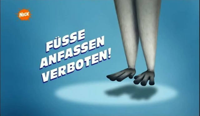 File:6b Two Feet High and Rising-German.png