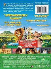 M2-DVDback