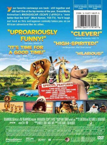 File:M2-DVDback.jpg