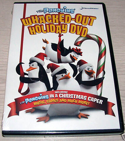 File:Dvd-whackedoutholiday.jpg