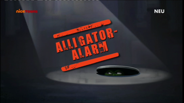 File:Gator-Watch-Title-German.png