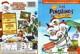 File:1 Los Pinguinos De Madagascar - Region 4 por taurojp.jpg