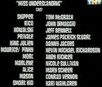 Miss-understanding-cast