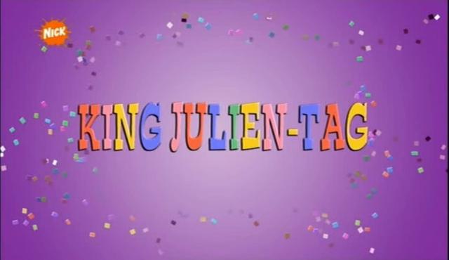 File:4b Happy King Julien Day-German.png