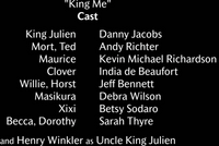 King Me (AHKJ) Voice Cast