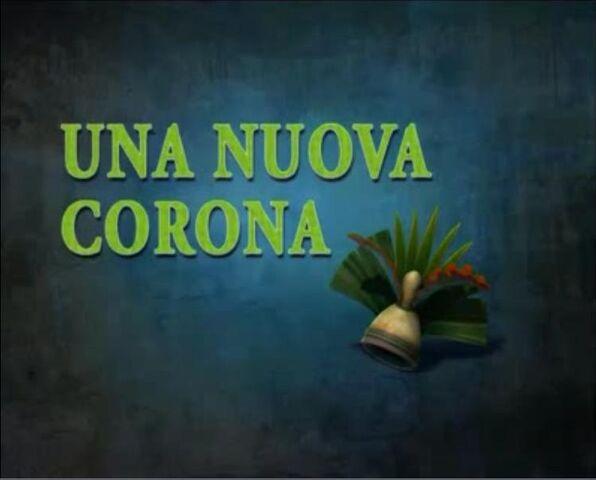 File:Crownfools-italian.JPG