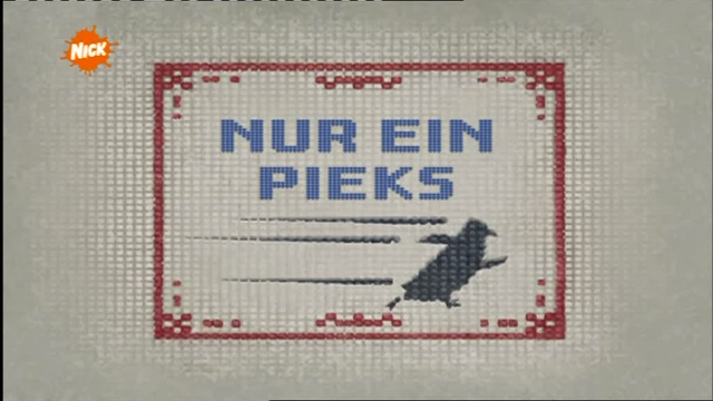 File:10a Needle Point-German.png