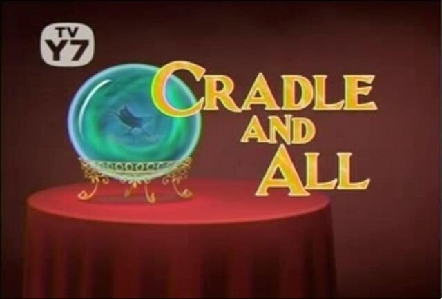 File:Cradle and All title card.jpg