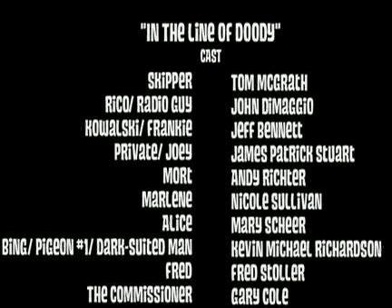 File:In-The-Line-Of-Doody-Cast.JPG