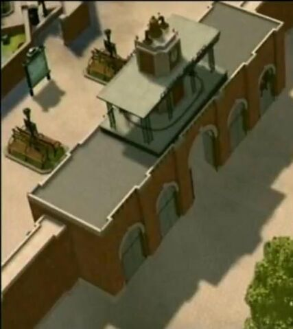 File:Layout-a02.JPG